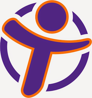 Viaa (Hogeschool) logo