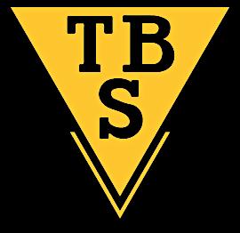 TBS Soest logo